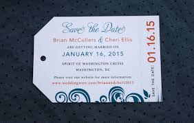 Save The Date Website Save The Dates Archives Page 6 Of 24 Emdotzee Designs