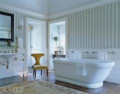 bathroom wall covering ideas bathroom wall covering ideas wall coverings pinterest