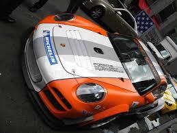porsche 911 gt3 r hybrid wallpapers porsche 911 gt3 r hybrid race car public domain clip art photos