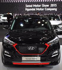 hyundai tucson kit hyundai tucson kit hyundai tucson kit suppliers and