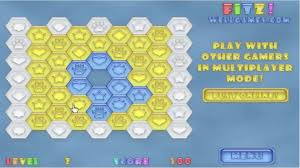 Home Design Games Agame Fitz Free Online Games At Agame Com