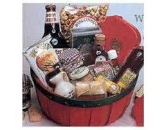 wisconsin gift baskets 13 best on wisconsin basket images on gift basket