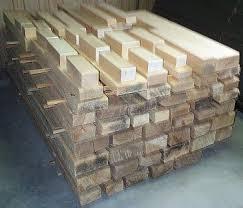wood supplies wood work