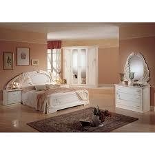 chambre a louer nimes décoration chambre a coucher 32 nimes 09332255 decors soufflant