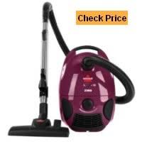 30 best vacuum cleaners 2017 upright canister and stick vacuums