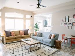Most Comfortable Living Room Chairs Favorite Pictures Sweet Contemporary Furniture Gratifying