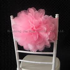 pink chair sashes compare prices on wedding chair sashes pink online shopping buy