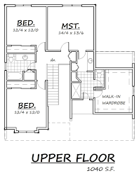 upstairs floor plans upstairs floor plan for a cape cape cod house