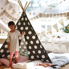 Kids Teepee by Teepee Tents For Kids