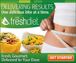 diet delivery services tips what to know