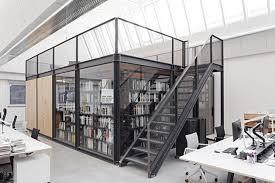 vitra bureau vitra vitra design museum office