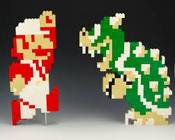 images about jakob on pinterest lego star wars and mario idolza