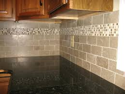 how to kitchen backsplash backsplash tiles canada kitchen tiles smith design beauty