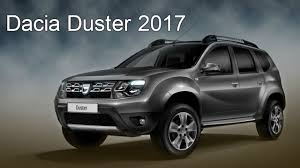 renault amw dacia duster renault special black edition indian lover