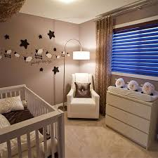 best 25 brown nursery ideas on pinterest baby room nature