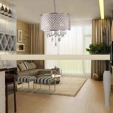 crystal chandeliers for dining room dinning chandelier lamp glass chandelier round chandelier crystal