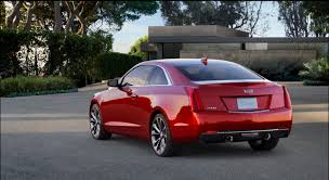 wiki cadillac ats 2015 cadillac ats coupe info pictures specs mpg wiki gm