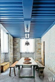 best 25 paint ceiling ideas on pinterest natural ceiling paint