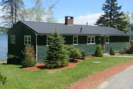 nh lakefront real estate affordable homes lady of the lake realty