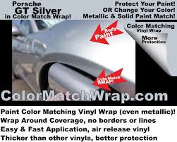 paint match color match wrap oem auto motorcycle paint color matching vinyl