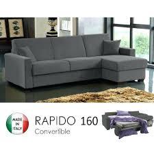 canape lit rapido canape lit rapido conforama kyushindo info