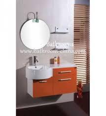Mission Bathroom Vanity by Pvc Bathroom Vanity China Bath Vanities Manufacturer And Factory