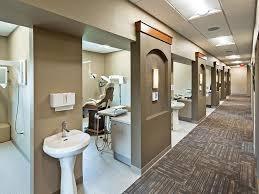 dental design primus dental design and construction cedar rapids endodontics