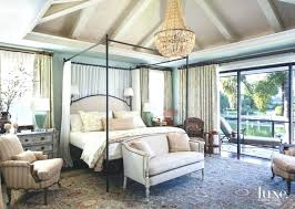 key west living room with blended furnishings key west luxe bedroom beautiful bedroom color schemes luxe bedroom neopets