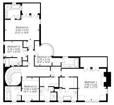 Henley Floor Plans by Ravenshill Park Upper Culham Henley On Thames