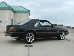 83 mustang gt for sale fgdfg jpg 806 606 four eyed and fox mustangs
