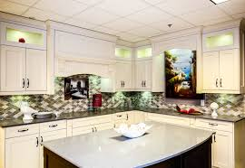 kitchen cabinets bc contemporary kitchen cabinets canada cabinets makers surrey bc