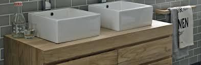 Oslo Bathroom Furniture Oslo Furniture Bathrooms Fired Earth