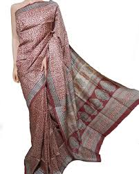 jharkhand sarees buy jharkhand sarees online india luxurionworld