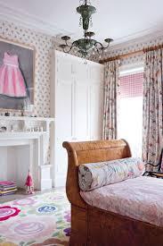 Rich Girls Bedroom 146 Best Children U0027s Rooms Images On Pinterest Children Room And