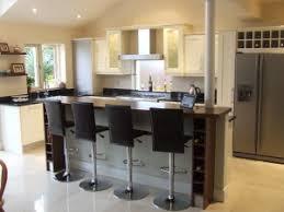 bespoke kitchen design elite kitchens u0026 bedrooms