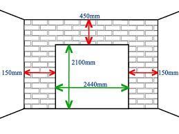 Garage Size Download Standard Size Of A Single Garage Garden Design