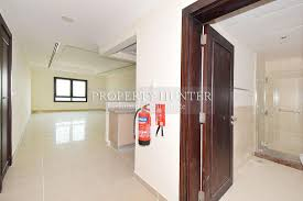 house design in qatar studio bedrooms apartment for rent in qatar doha the pearl qatar