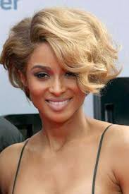 bob hairstyles egg shape face 15 haircut for women with oval face hairstyles haircuts 2016