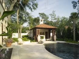 Backyard Pool Houses by 47 Best Swimming Pool Gallery Images On Pinterest Backyard Ideas