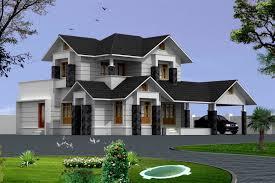 home design gold home design 3d app captivating home design 3d gold home