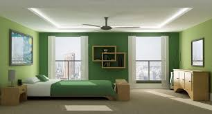 Green Color Schemes For Living Rooms Bedroom Bedroom Colors Green Green Color Bedrooms Living Room