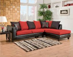 Ashley Furniture Living Room Sets Red Living Rooms A B Furniture
