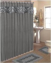 bathroom with shower curtains ideas the 25 best shower curtains ideas on