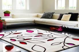 vendita tappeti on line stunning vendita tappeti on line photos harrop us harrop us
