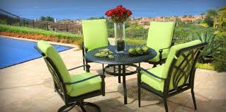 Green Patio Chairs Patio Furniture Repair Outdoor Furniture Finishing Patio Guys