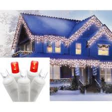 9 5 single light ivory candolier christmas indoor candle l christmas indoor decorations wayfair
