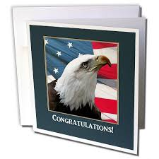 cards for eagle scout congratulations eagle scout congratulations card with envelope eagle scout gifts