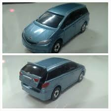 tomica nissan march takara tomy tomica collections clctin