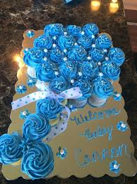 baby shower ideas for boys decor for baby shower boy baby shower decorations outdoor baby