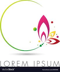 home and design logo template logo template downloads design standard ramapo college of